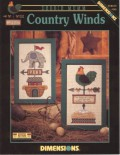 Country Winds
